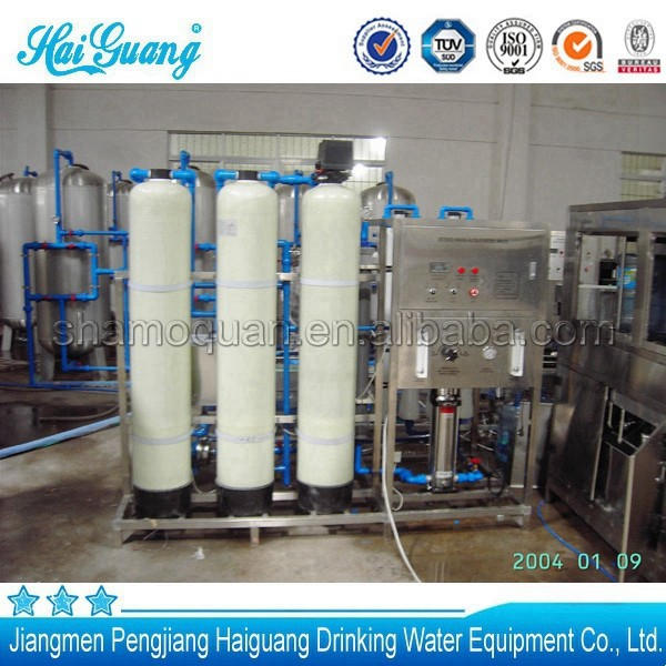 CE and ISO Approved oxygen drinking water