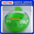 TY291471 Lovely thick popular design inflatable baby swimming boat