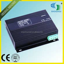 ZH-CH2810 10A Generator Parts Alternator 12V 24V Power Supply Battery Charger