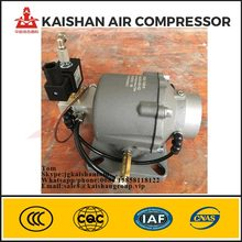 kaishan LG13/8G 75kw intake valve screw air compressor parts on sale