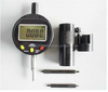 Measuring tools of valve assembly Common Rail Injectors Repair Tools with low price
