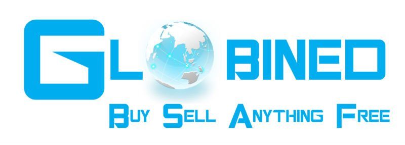 GLOBINED-Buy & Sell Anything Free! free ads,free classifieds,free advertising site.