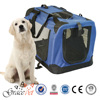 [Grace Pet] Comfortable folding pet carrier airline
