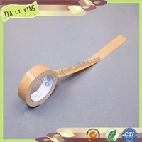 High Quality Custom Ice Hockey Stick Tape without Glue Residual
