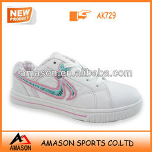 fashion casual skateboard shoes 2013