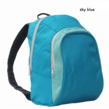 2016 CARS Primary children school backpack bag