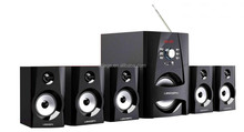 wholesale surround sound professional home theater 5.1 hometheater 5.1ch home theatre speaker speaker 5.1