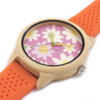 Hot sell attractive wrist wooden watches,cheap chinese with Japan movement, China manufacturer alibaba watch