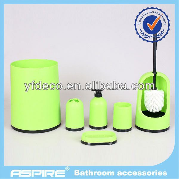 Bath pp frosty bathroom accessory manufacturer