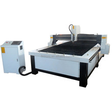 portable sheet metal cutting machine from china plasma cnc router