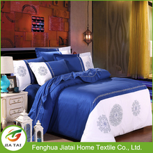 luxury home textile bed sheet home goods,textile home,bedding comforter sets luxury