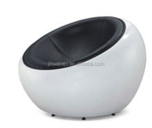 classic eero aarnio scoop chair/eero aarnio ball chair/eero aarnio pod chair