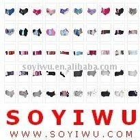 Sock - MESH STOCKING - 11856 - Login Our Website to See Prices for Million Styles from Yiwu Market