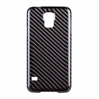 100% real Luxury Unique Design Carbon fiber mobile phone cases/mobile phone shell/cellphone cases
