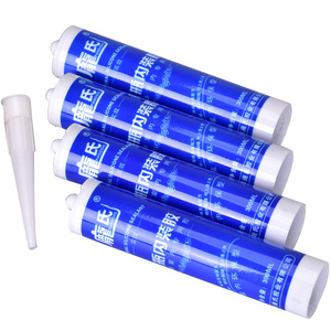 eco friendly water based nail free adhesive low odor