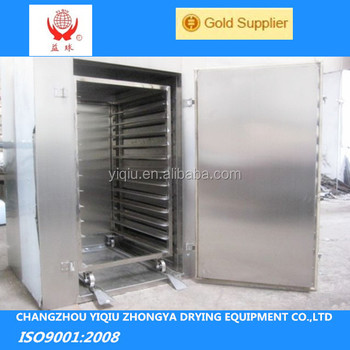 china tomato drying machine