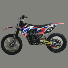 250cc offroad racing motorcycle automatic dirt bike