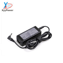 external battery charger 18.5V 3.5A for laptop