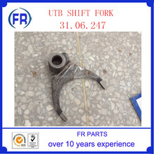 utb tractor parts shift fork 31.06.247