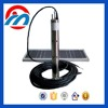 Agriculture Irrigation Deep Well Water Plastic