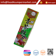 43g Sushi Seasoning Horseradish Wasabi paste