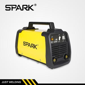 Find the bx1 200 ac arc welder portable ac 220v 200 amp welding machines for sale in kuwait