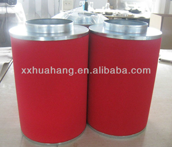 Remove Odor And Dust Activated Carbon Air Filter,Companies Looking for Distributors