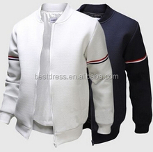Instyles Fashion Men's clothing Slim Fit Casual Suit men jackets & hoodies