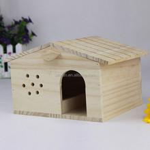 Wooden-bird-nest-decorated-wooden-bird-h