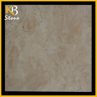 cheap price best price white marble pebbles for bathroom grantie slad and marble mosaic
