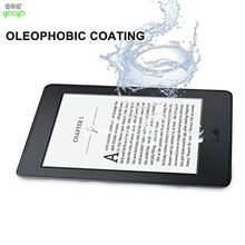 Cheaper price Tempered Glass Screen Protector For Amazon Kindle Paperwhite Edition