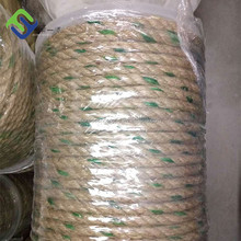 3mm-45mm manila rope with competitive price