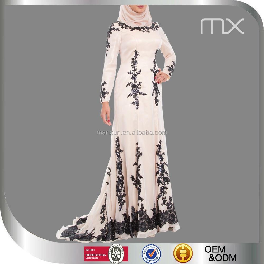 wholesale luxury dress luxury kaftan dresses for women afghan dress