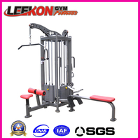 buttress thread gym equipment dimensions