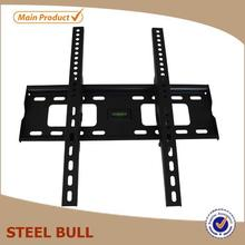 Professional Factory Supply!! universal projector&ceiling tv mount and led/lcd bracket