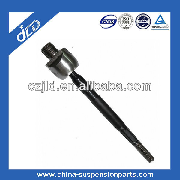 China manufacturer japan car steering auto part Left Rack End for JAZZ CIVC FIT OE 53011-SEN-003