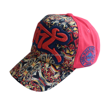 Manufacture Curved Brim Snapback Cap and Hat,all kinds of hat and cap