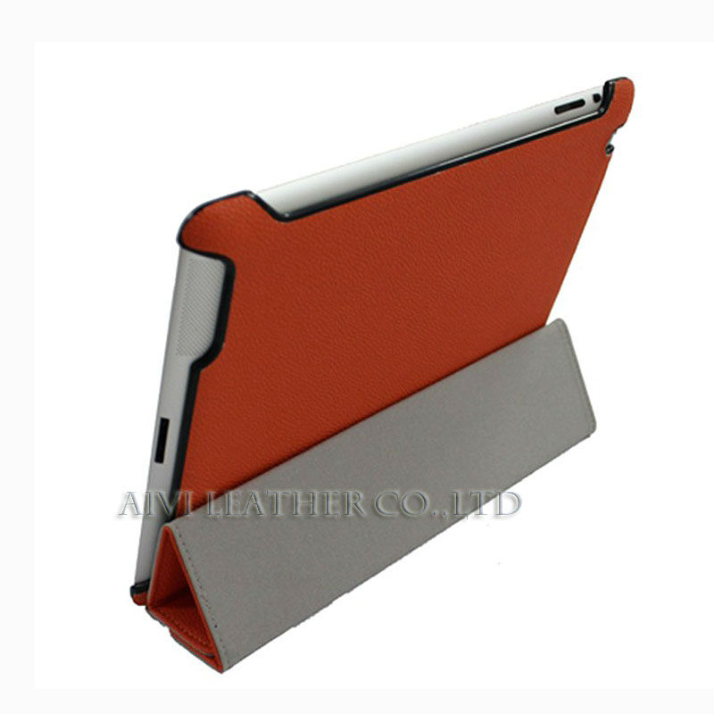 360 free revolve cover for ipad mini, book style smart case for ipad mini