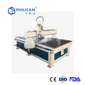 One Head Engraving Wood CNC Router Machine Manufacturer