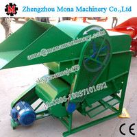 Large capacity high quality peanut sheller peanut shell removing machine for sale