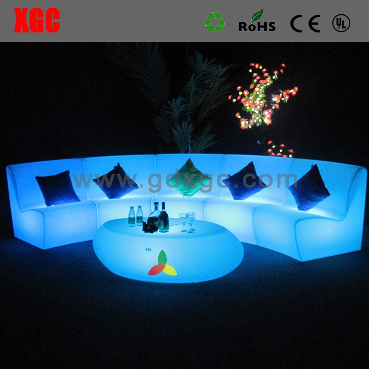 deluxe lounge sofa chair/round sofa lounge/chaise lounge sofa