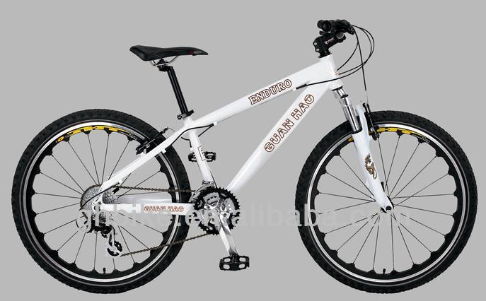 26 inch mountain bike bicycle aluminium alloy frame high quantity mountain bicycle for sale