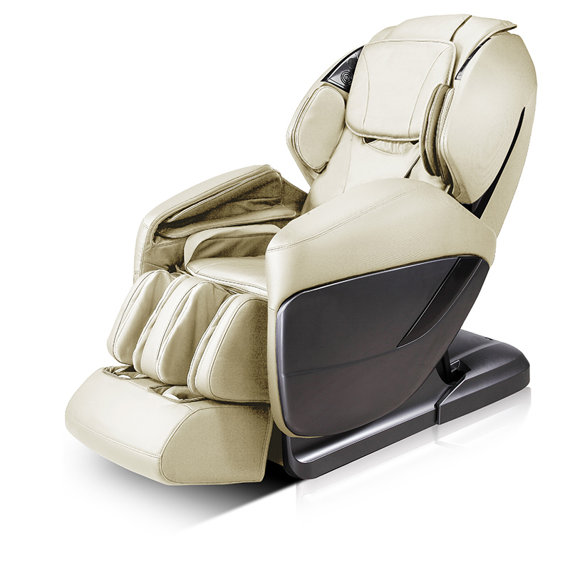 Highest Rated Irest Recliner Heat and Massage Chairs 3D