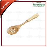 Hot Selling Eco-Friendly Bamboo Kitchen Set