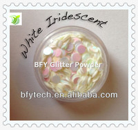 2013 Best Seller holo glitter sequins