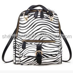 2016 private label handbag manufacturer,Unique Custom Printed backpack for teenagers,fashion school bags prices