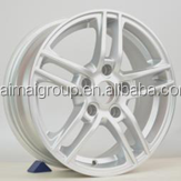 india bullet alloy wheel for 15 inches