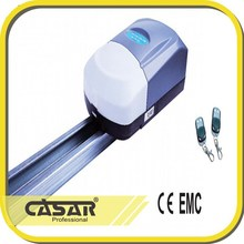 CE/EMC/GS/RoHS Sectional Rail Automatic Garage Door Opener