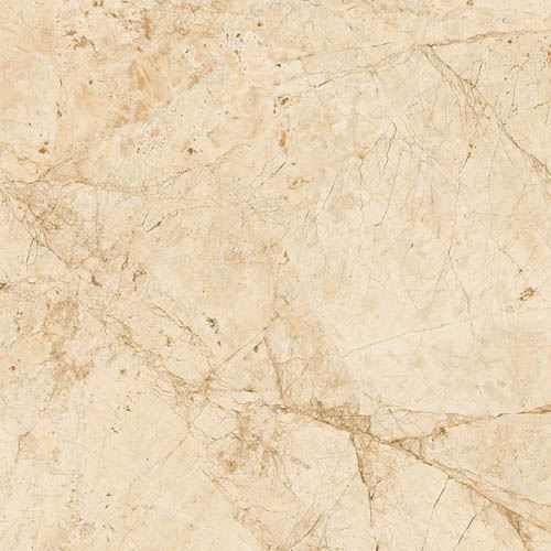 600x600mm glazed polished tile, oasis vitrified tiles