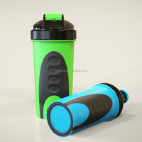 Novelty China Made In China Cheap Wholesale stainless steel insulated shaker bottle With Cap Lock
